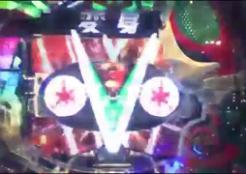 cr-patinko-kamenraidarv3-kouchoudai