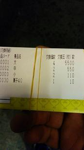 hokutonoken6kenou-renchan