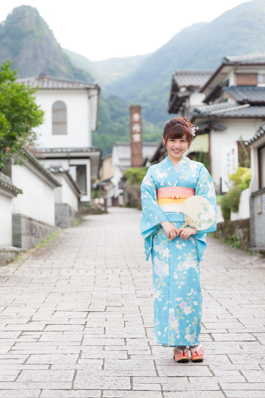 keisha-patinko-tatimawarihou