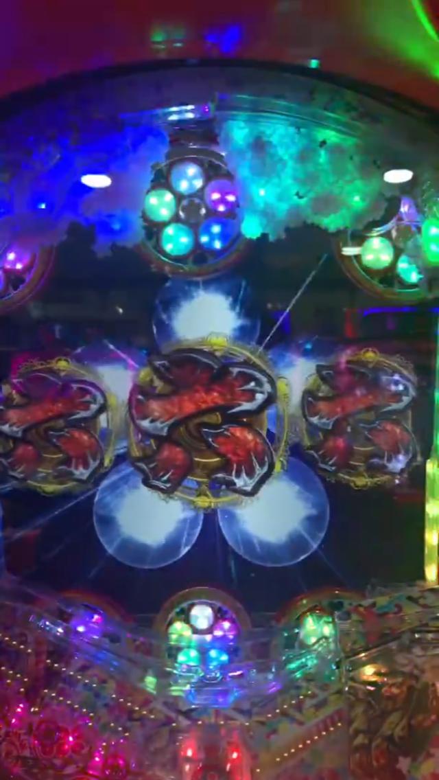 cr-hanagakeiji2-tatimawari